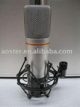 Multi-function Studio Condenser Microphone BM600