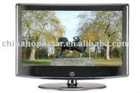 32 inch Full -HD LCD TV