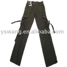 2012 famous brand jean pants