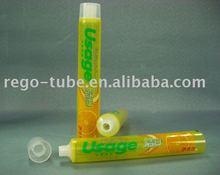 Dia-28mm Plastic Laminated Tubes /(PBL Tubes)