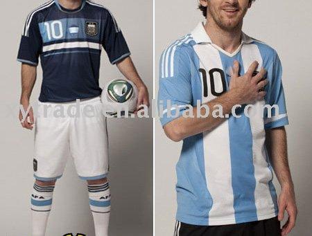 messi argentina 10. messi argentina soccer