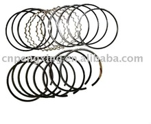 HYUNDAI H100 PISTON RING SET 23040-42000,23040-42850, ,23040-42200