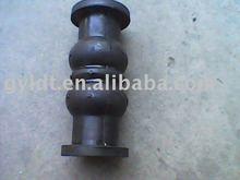 EPDM rubber thread body