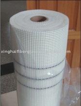 Fiberglass net wall mesh manufacturer Certificate: ISO9001:2000 UKAS