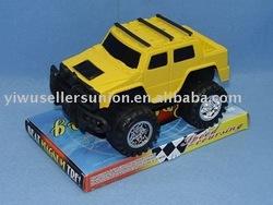 Fashion Toy Car