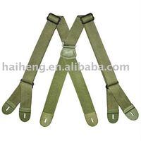 Good quality military gallus HH07274 Gallus