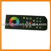 wireless led lighting remote control
