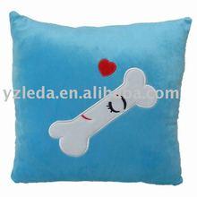 soft lovely cushion toy