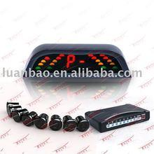 car park sensor high quality