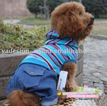 APB003 Fashion beautiful dogs coat;pet clothes 2011