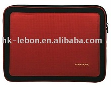 computer sleeve suitable for Ipad