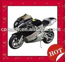 Super pocket bike 2011 HOT! (MC-505)