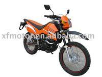 street bike 250cc
