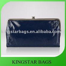 Fashion evening clutch bag