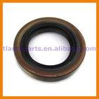 Front Differential Drive Pinion Oil Seal For Mitsubishi Pajero V32 V43 V44 V73 V93 IO L200 L300 MB160578