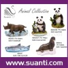 Small Size Animal Collection