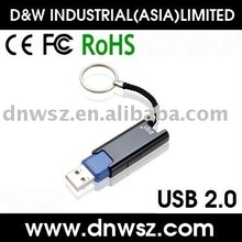 well sell av to usb cable