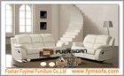 2011 new design classic recliner sofa