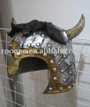 Hot sale! Latex crash helmet