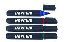 Permanent marker HN-520