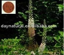 Black Cohosh Extract --Golden Supplier