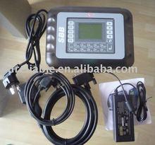 locksmith tool Silca SBB Key Programmer Newly Advanced V33 [best price!] (Silca SBB,SBB Key Programmer)