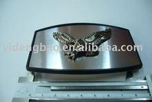 men belt buckle