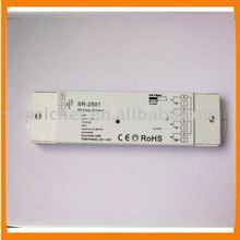 led light RF dimmer