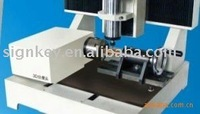 mini cnc router for metal signs