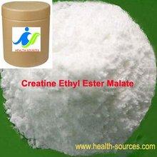 Creatine Ethyl Ester Malate,nutrition enhance, bodybuilding