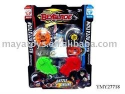 super power beyblade top