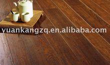 wood antique flooring(best ash/oak brushed/smoked hardwood/solidwood )
