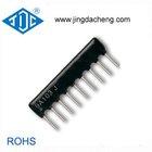 Network Resistor