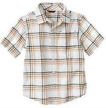 kid boy's fashion t shirt