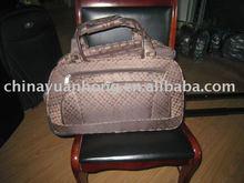 2011 Popular Tote Bag(YH014)