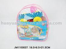2011 best selling biock toy(JM1103027)