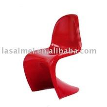 PU leather bar Chair SM-312A