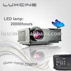 Best Video Projector ESP100IM
