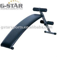 GS-103 ab exercise equipment