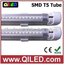 117CM 18W T5 dc/ac led lighting