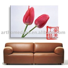 photo canvas gallery wrap