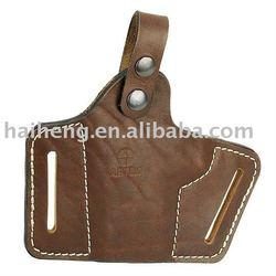 HH06094A Pistol case