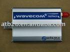 Wavecom Fastrack M1306B usb gprs gsm modem