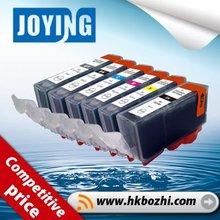 PGI225/CLI226 compatible Ink cartridge