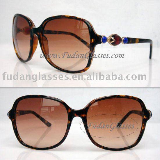 2011 Fashion Sunglasses For Women-2011 Fashion Sunglasses For