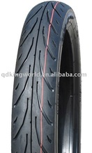 Motorcycle Tube Tyres SUPPLIER