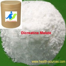 Dicreatine Malate food grade bodybuiding supplement