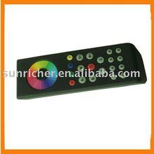 led bulb lighting rgb remote controller