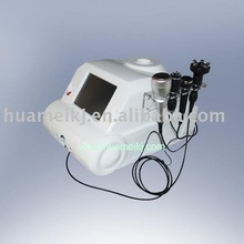 portable ultrasonic cavitation slimming equipment