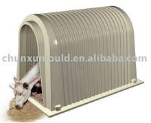 pet home rotational mould